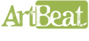 Artbeat Communication Pvt Ltd logo