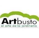 Artbusto Jardines logo