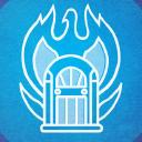 Atlanta Radio Theatre Company logo