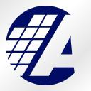 Artcal Graphics & Screenprinting Inc. logo