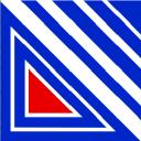 Art Carrelages Piserchia sprl logo
