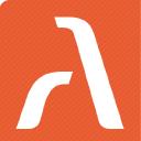 Artcode Interactive, Inc logo