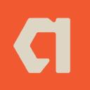 ArtCoLab LLC logo
