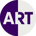 Art Contrast Design & Merchandising logo
