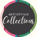 Art Cottage Ltd logo