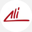 Artcraft Label Inc. logo