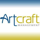 Artcraft Management, Inc. logo