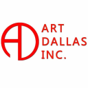 Art Dallas Incorporated logo
