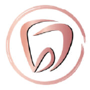 ART Dentistry logo