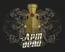 Art Depo Creative Studio logo