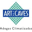 Art Des Caves - Send cold emails to Art Des Caves