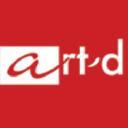 Art Dimension Inc. logo