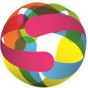 ArtDiscover S.L logo