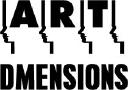 Art D'mensions Corp. logo