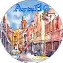 ARTEBO Association logo