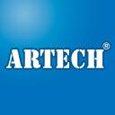 Artech Electronics logo