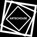 Artechouse logo icon