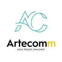 emploi-artecomm