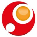 Artecopy-comunicazione creativa logo