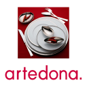 Artedona AG - Send cold emails to Artedona AG
