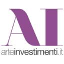 ArteInvestimenti.it logo