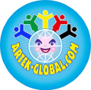 Artek-Global, Inc. logo