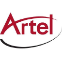 Artel IT Services logo