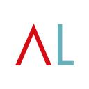 Arte Laguna snc logo