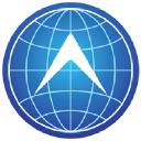 Arteles Ltd logo