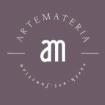 Artemateria LLC logo