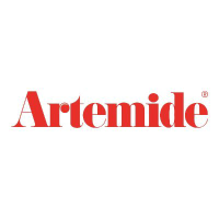 emploi-artemide
