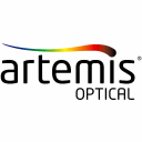 Artemis Optical Ltd logo
