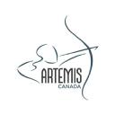 Artemis Canada Inc. logo