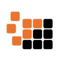Artemis CCD Limited logo