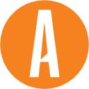 Artemis Coaching, LLC logo