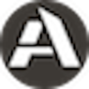 artemis interior services logo