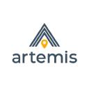 Artemis Internet Marketing Ltd logo