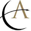 Artemis Realty Capital logo