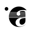 Arte Musicale vzw logo