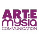 Artemysia Communication logo