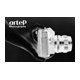 Artep Photography logo