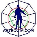 Artequim.com Ltd. logo