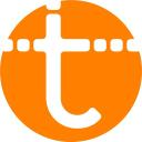Arterial logo