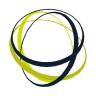 Arteric logo