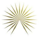 ARTERIORS Home logo