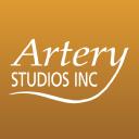 Artery Studios Inc. logo