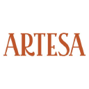 Artesa Winery logo icon