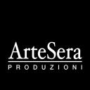 ArteSera Produzioni logo