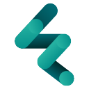 artesian.co