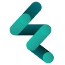 Artesian Solutions logo icon
